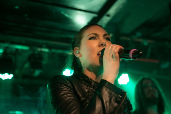 amaranthe_madrid_28-3-2015_2