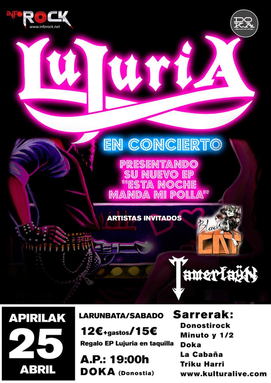 cartel-Lujuria-2015-A3