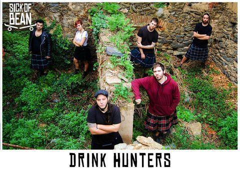 drinkhunter_2015