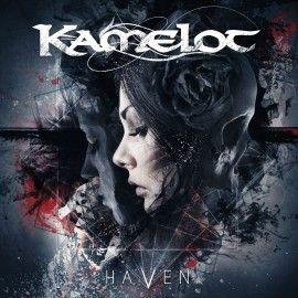kamelot_haven_revs