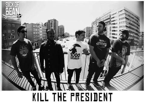 killthepresident_2015