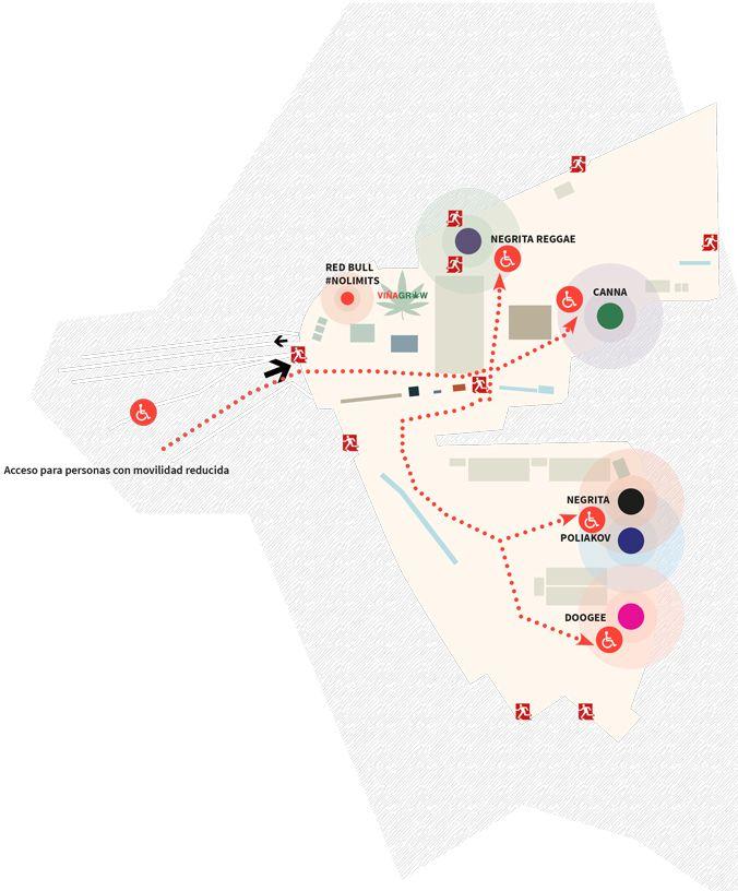 plano-movilidad-vr-2014