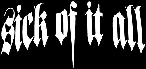 sickofitall_logo