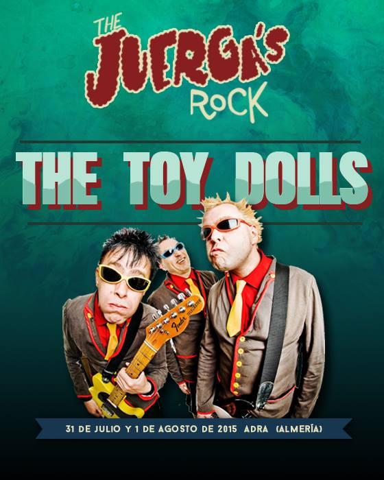 toydolls-1(1)JUERGASROCK