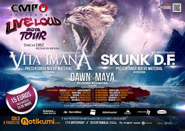 EMPLIVE_tour2015