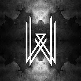 WOVENWAR COVER ALBUM