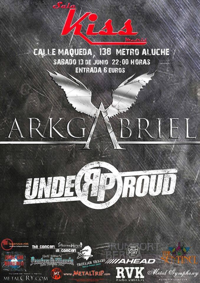 ARK_UNDER