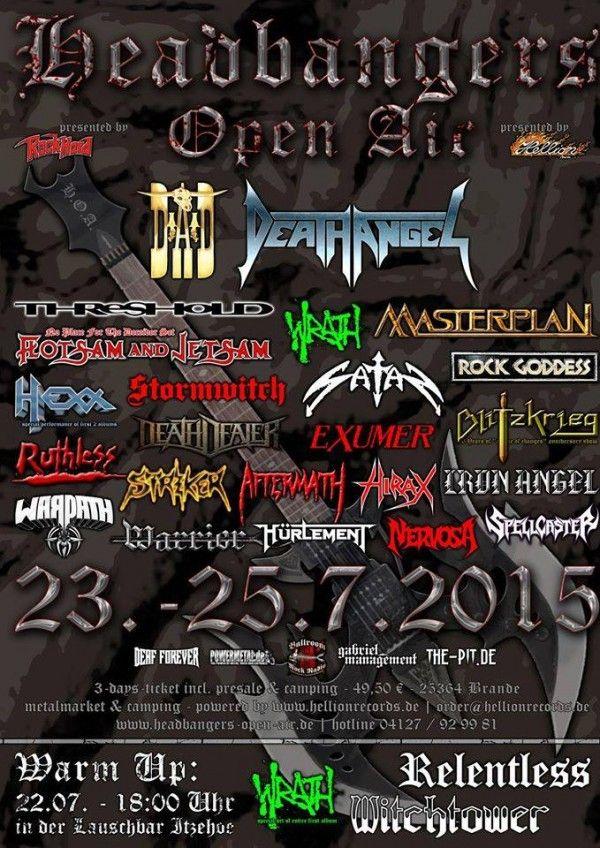 Headbangers2015_prov5