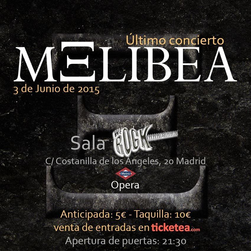 Melibea