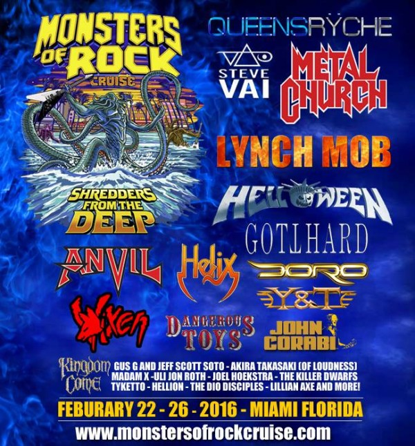MonstersOfRockCruise2016_prov1