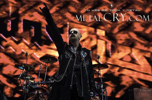 Monsters_of_rock_JudasPriest_Metalcry_