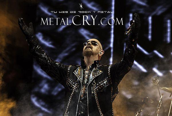 Monsters_of_rock_JudasPriest_Metalcry_1