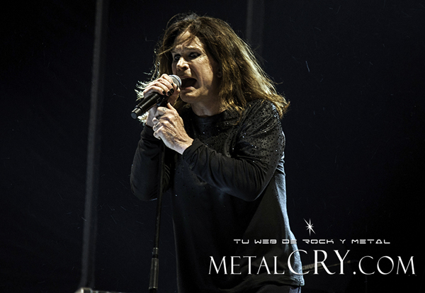 Monsters_of_rock_Ozzy_Metalcry_
