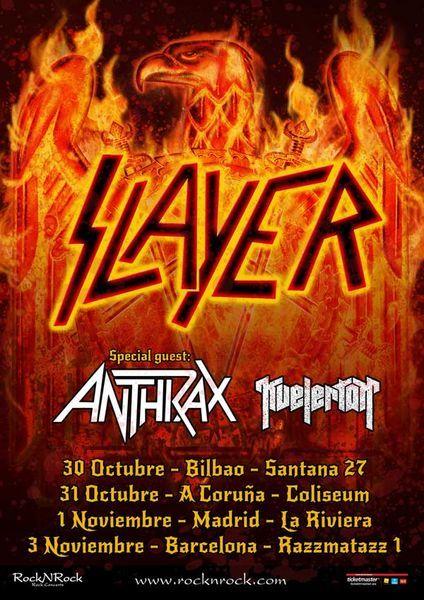 Slayer-anthrax2015