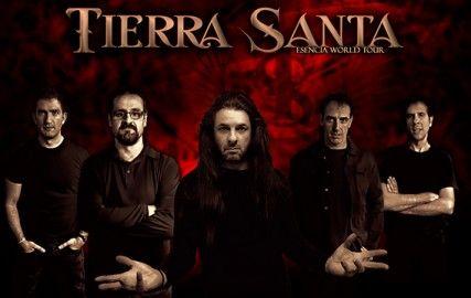 TIERRA-SANTA-CHILE