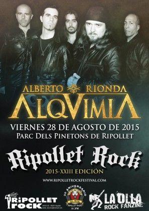 alquimia_promo