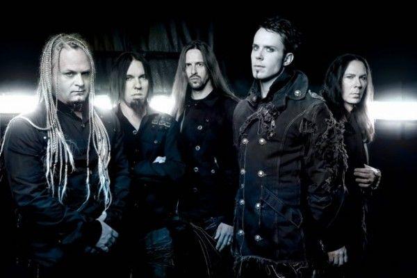 kamelot_band_entrevista
