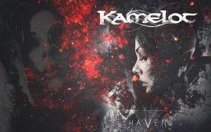 kamelot_haven_entrevista
