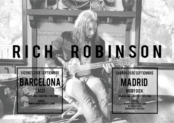 richrobinson