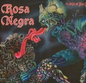 rosa-negra-el-beso-de-judas