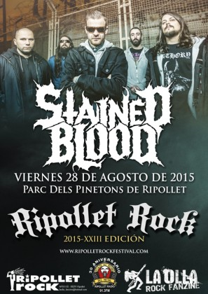 stainedblood_promo