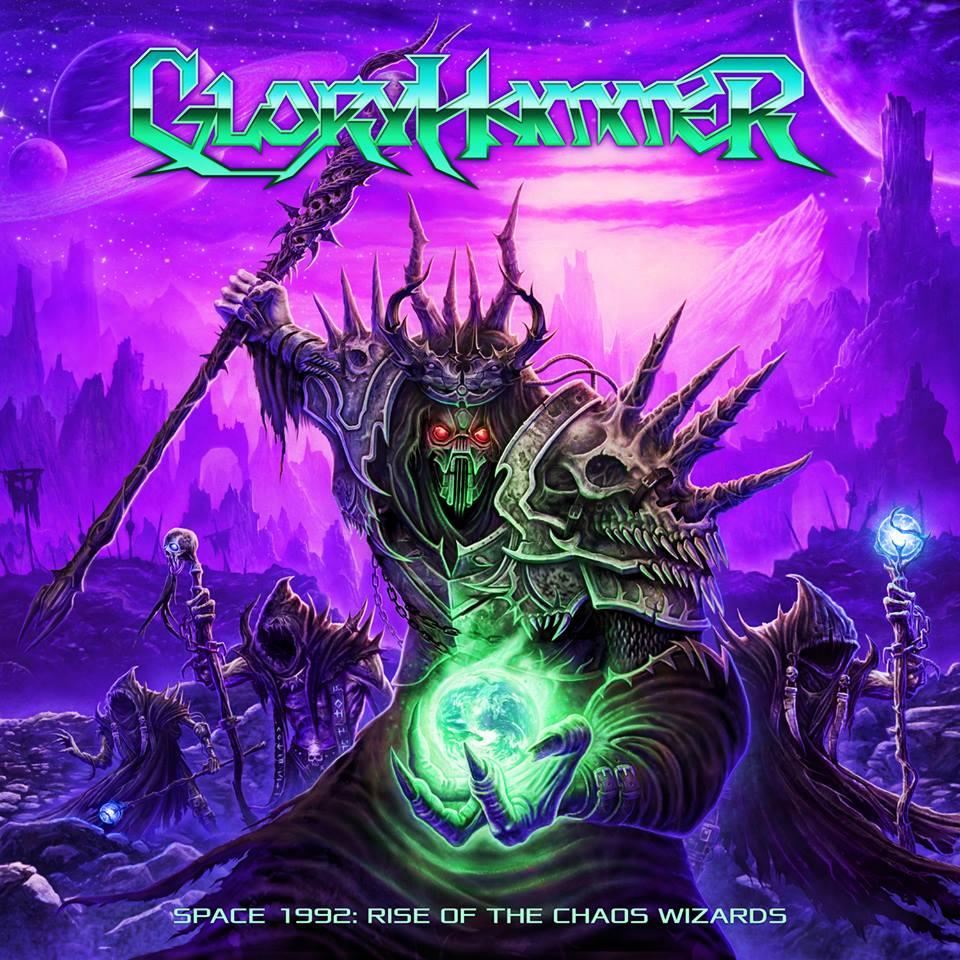 gloryhammer_space