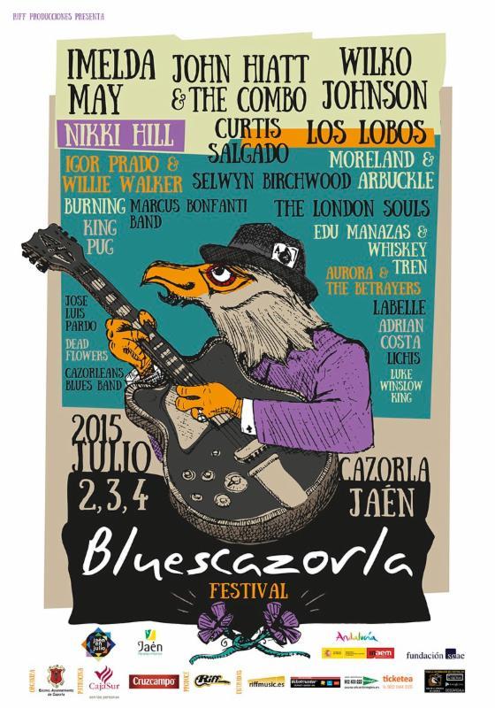 BLUESCAZORLADEFINITIVO2015