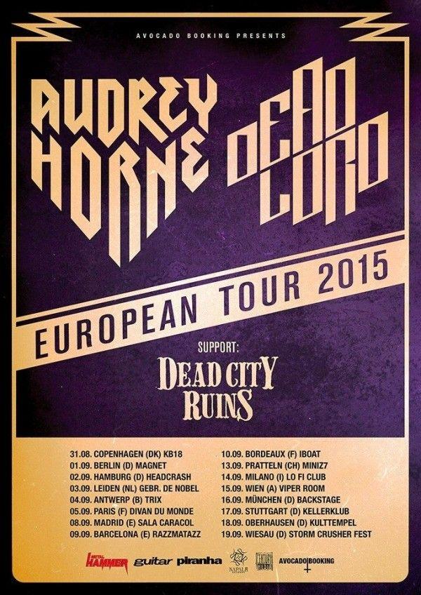 AudreyHorne_tour2015
