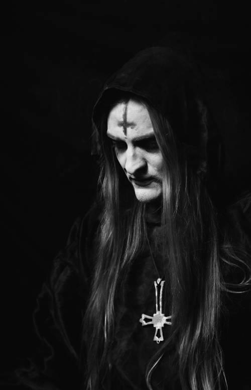 Baptism-2-web-Maija_Lahtinen