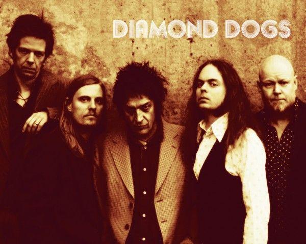 DiamondDogsBand-600x478