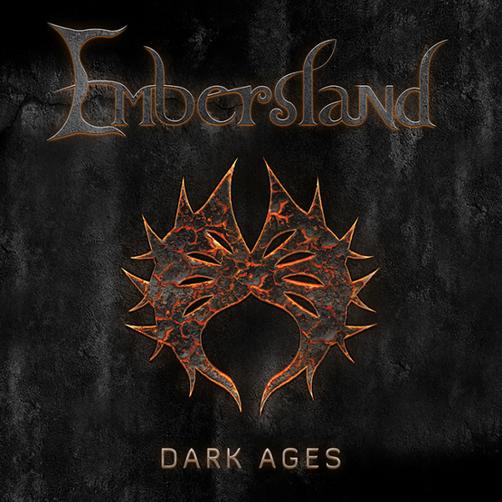 EMBERSLAND – DARK AGES