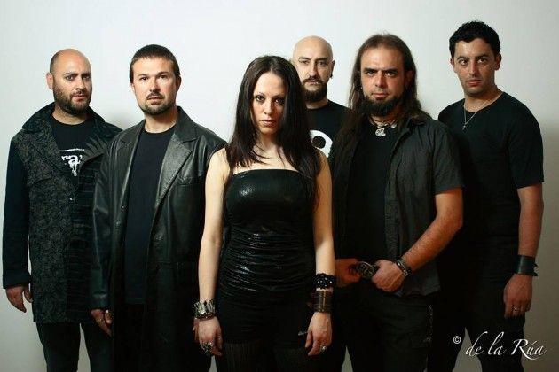 Taranus banda