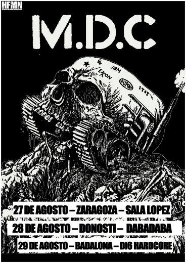 mdc_gira2015