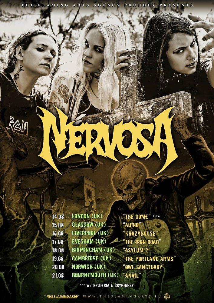 nervosa+tour+flyer