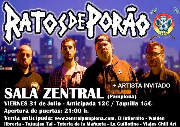 ratosdeporao_pamplona2015