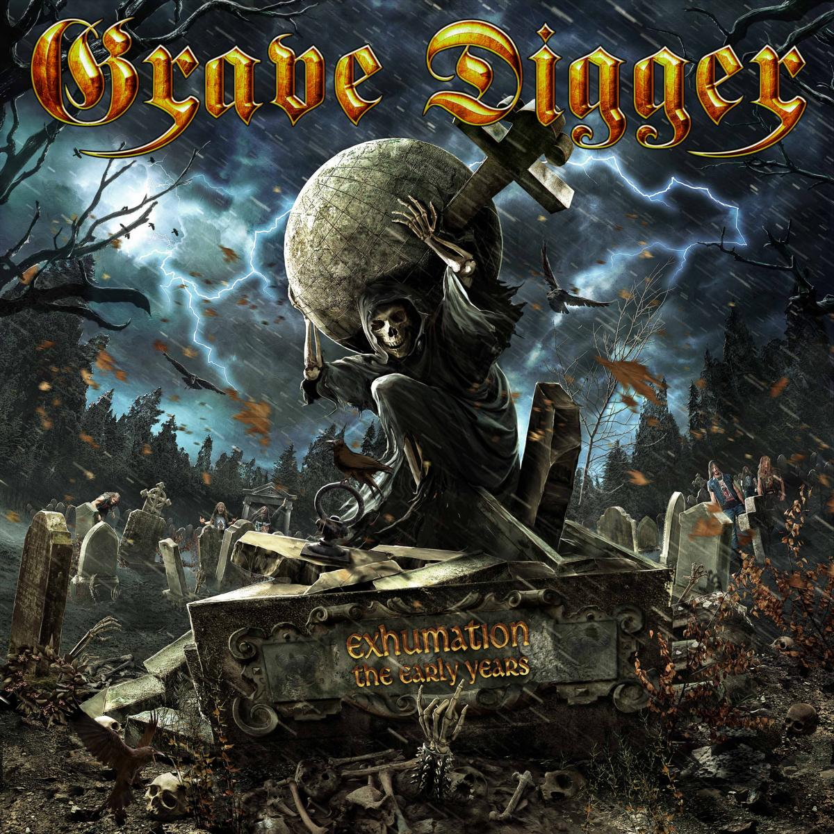 gravediggerexhumationcover