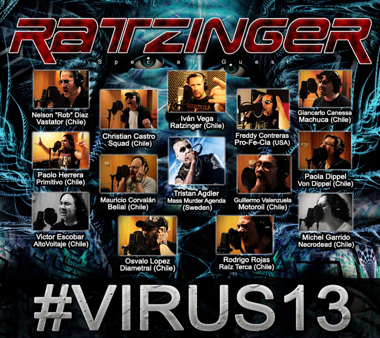 Lanzamiento_Virus13_02