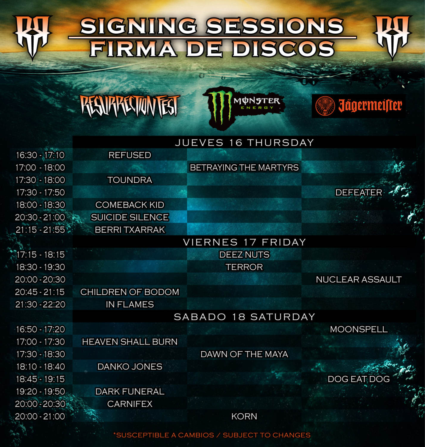 Resurrection-Fest-2015-Signing-sessions-1100x1156