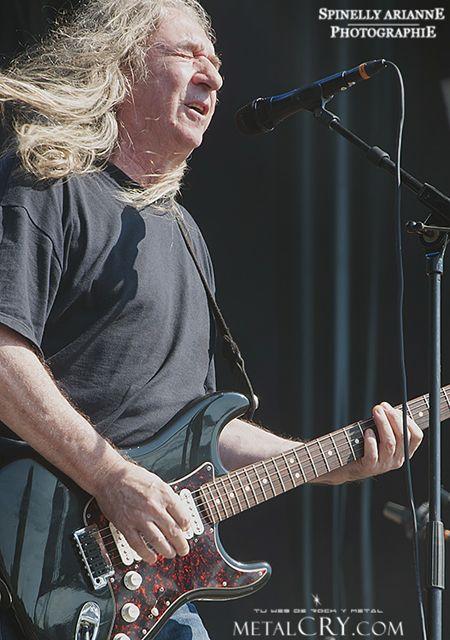 Rock_Fest_BCN_jueves_Metalcry_23_07_2015 (10)
