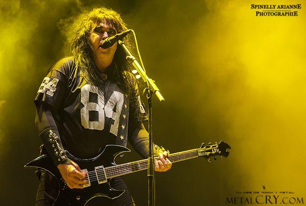 Rock_Fest_BCN_jueves_Metalcry_23_07_2015 (9)