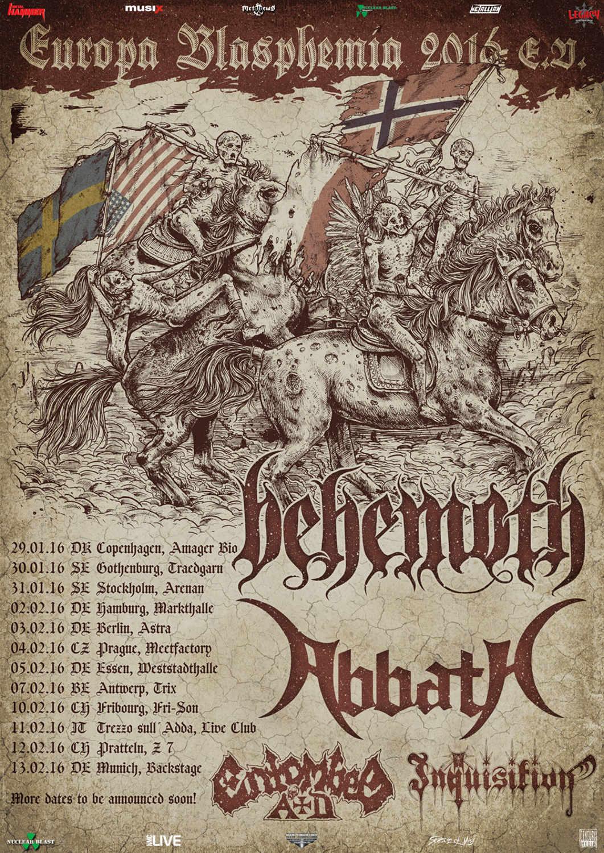 behemoth-tour2016_2-web
