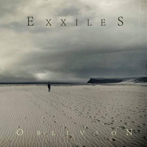 EXXILES – OBLIVION