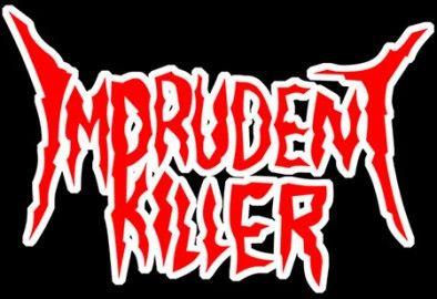 imprudentkiller_logo