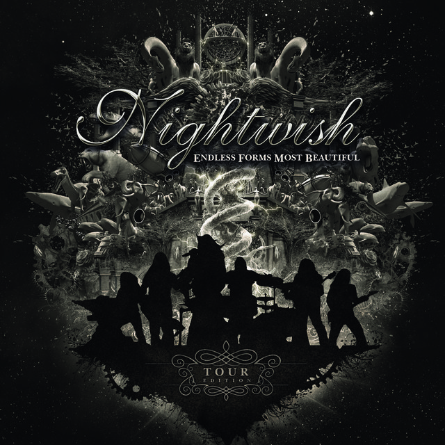 99339_Nightwish___Endless_Forms_Tour_Edition