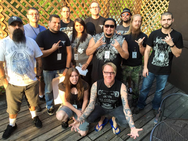 FearFactory_MeetAndGreet_completa
