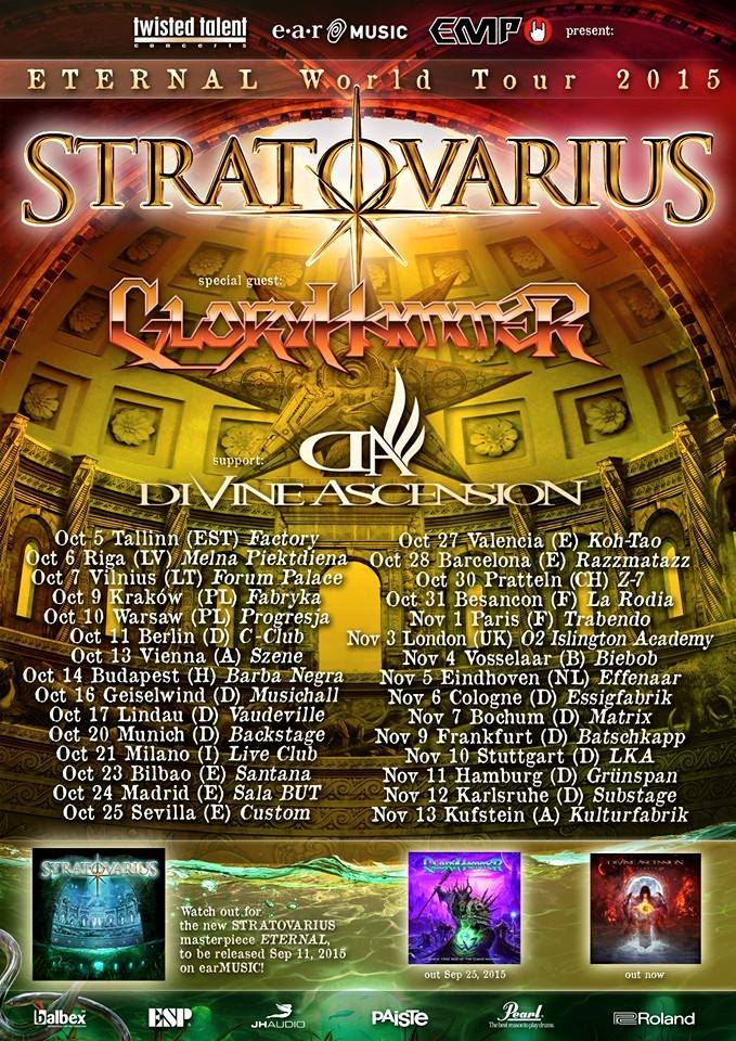stratovarius-poster-final-gira