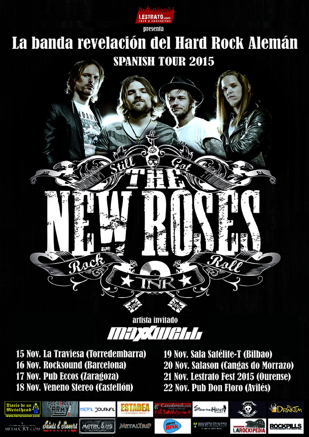 the-new-roses-spanish-tour-2015-web