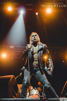 01iggy pop oviedo 2015