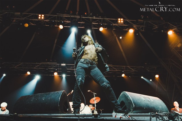 02iggy pop oviedo 2015