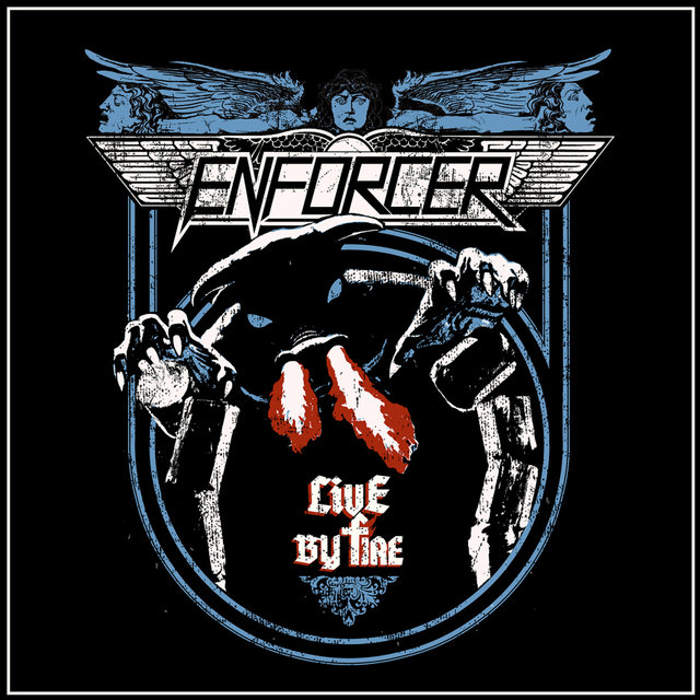 101604_Enforcer___Live_By_Fire